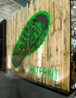 d-Bodhi Footprint Campaign