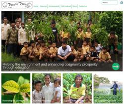 T4T New Home Page