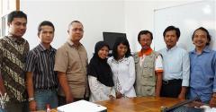 T4T Staff