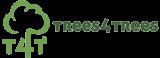 Trees4Trees